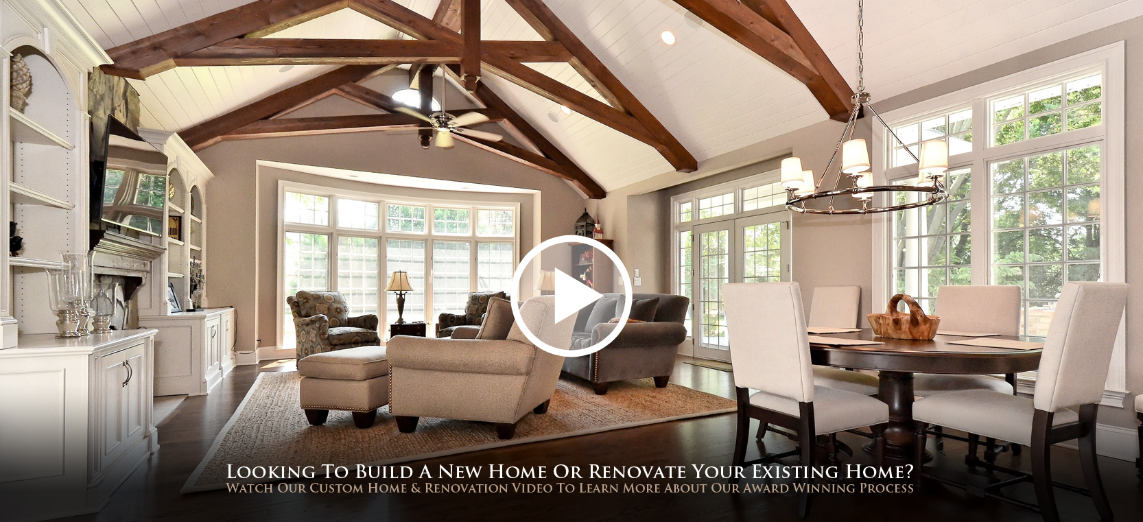 alair-custom-home-builders-home-renovation-canada-video