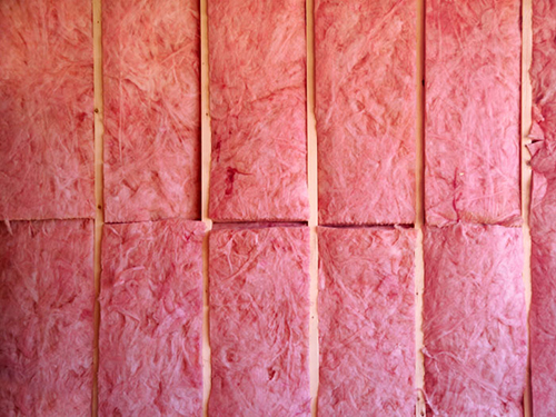 What Home Insulation To Use In Calgary S Climate Alair