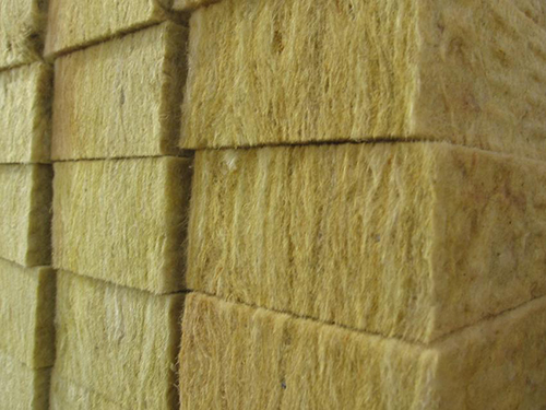 What home insulation to use in calgary s climate alair for Mineral wool wall insulation