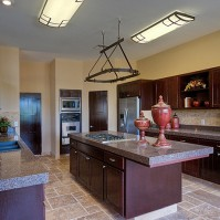 Miramonte Kitchen Remodel