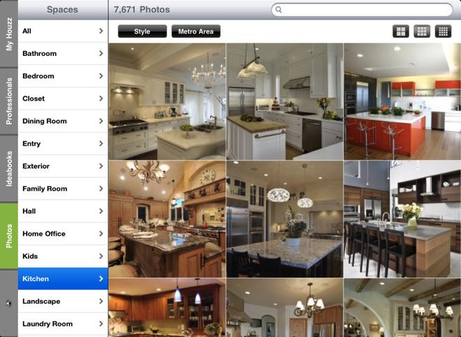 Houzz alair homes nanaimo for Aplikacja houzz interior design ideas