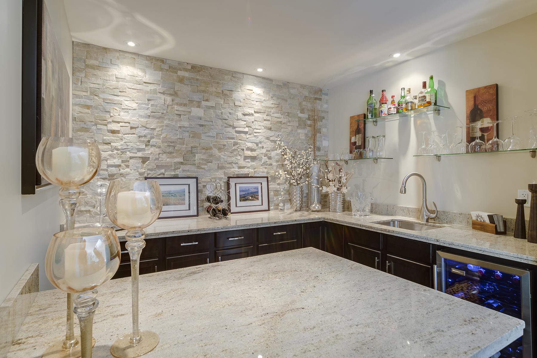Why hire an interior designer alair homes toronto - Hiring designer for home ...